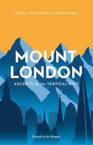 mountlondon_cover_small